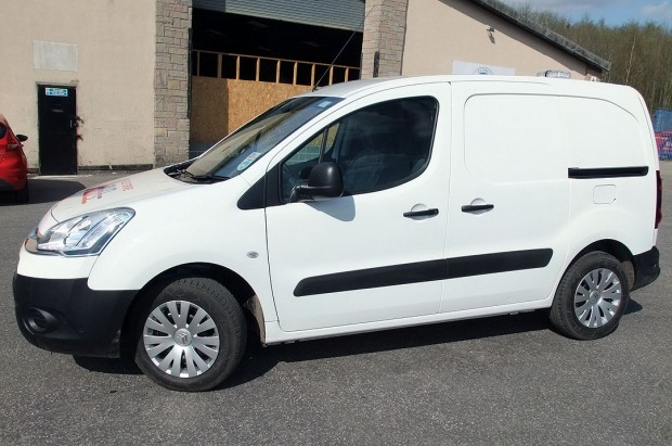 citroen-berlingo-chapter8_hire_02b