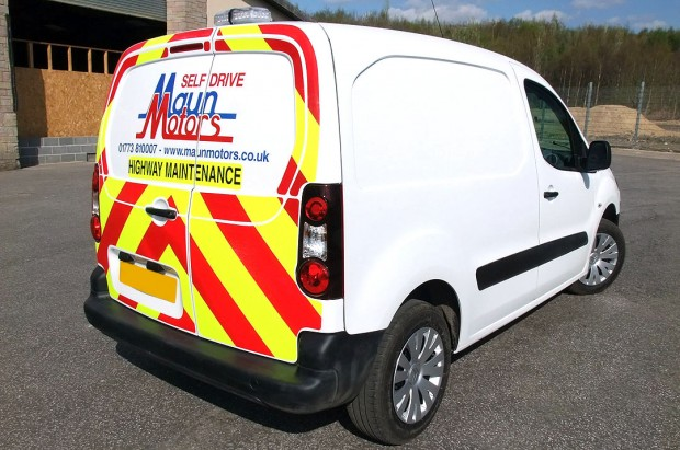 citroen-berlingo-chapter8_hire_05a