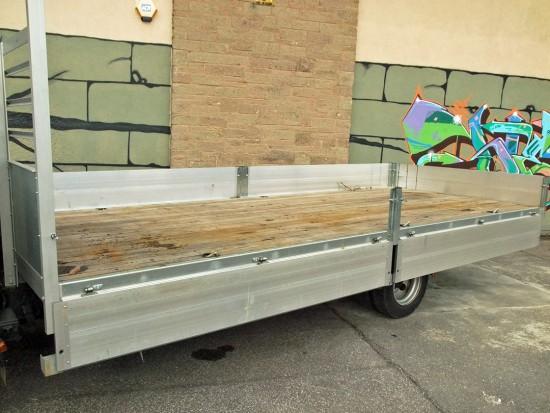 7-5 tonne Fuso Canter Dropside Rental 03