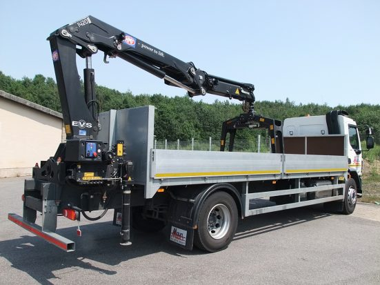DAF LF 18t Rear Mount Dropside with HMF_09