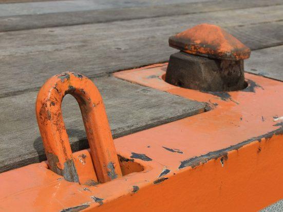Flatbed Tri-Axle Moffett Trailer_HIRE_28