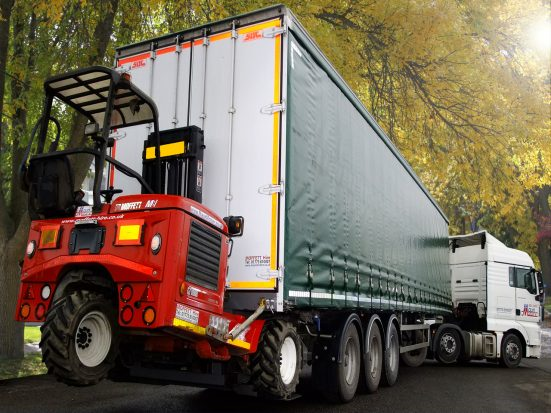 Large Curtainsider HIRE_04c