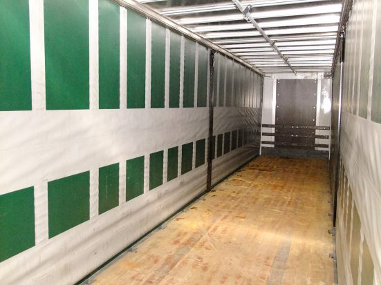 Large Curtainsider HIRE_06