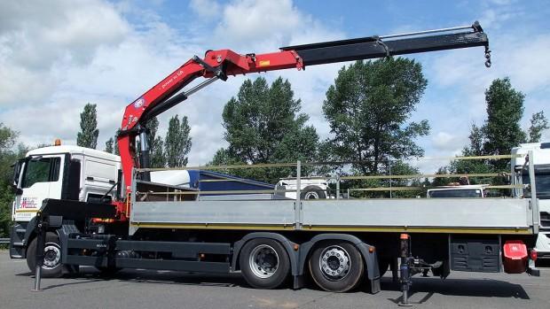 MAN-26t-front-mount-crane_hire_11d