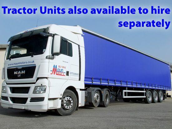 Tractor-Unit-Trailer_01c