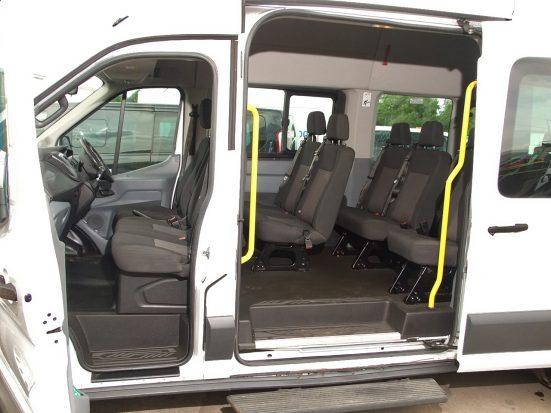 Transit 17 Seat Minibus - 2015 - Logo_HIRE_04 PSV