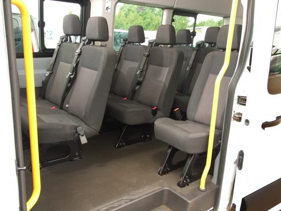 Transit 17 Seat Minibus - 2015 - Logo_HIRE_05 PSV