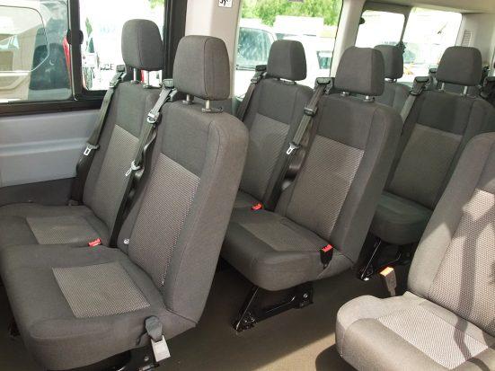 Transit 17 Seat Minibus - 2015 - Logo_HIRE_06 PSV