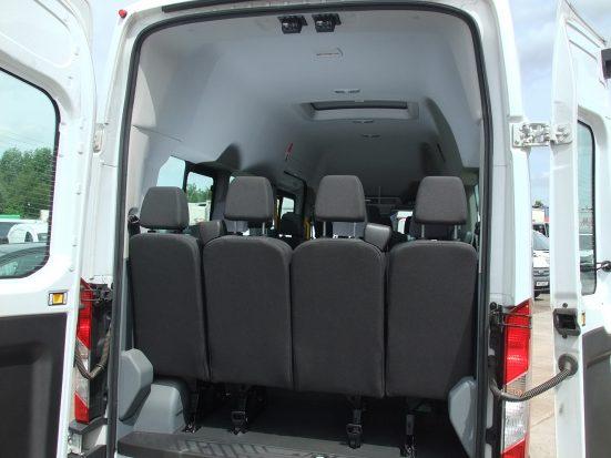 Transit 17 Seat Minibus - 2015 - Logo_HIRE_10 PSV