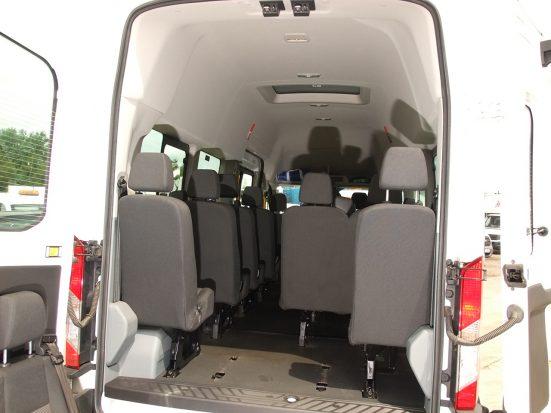 Transit 17 Seat Minibus - 2015 - Logo_HIRE_12 PSV