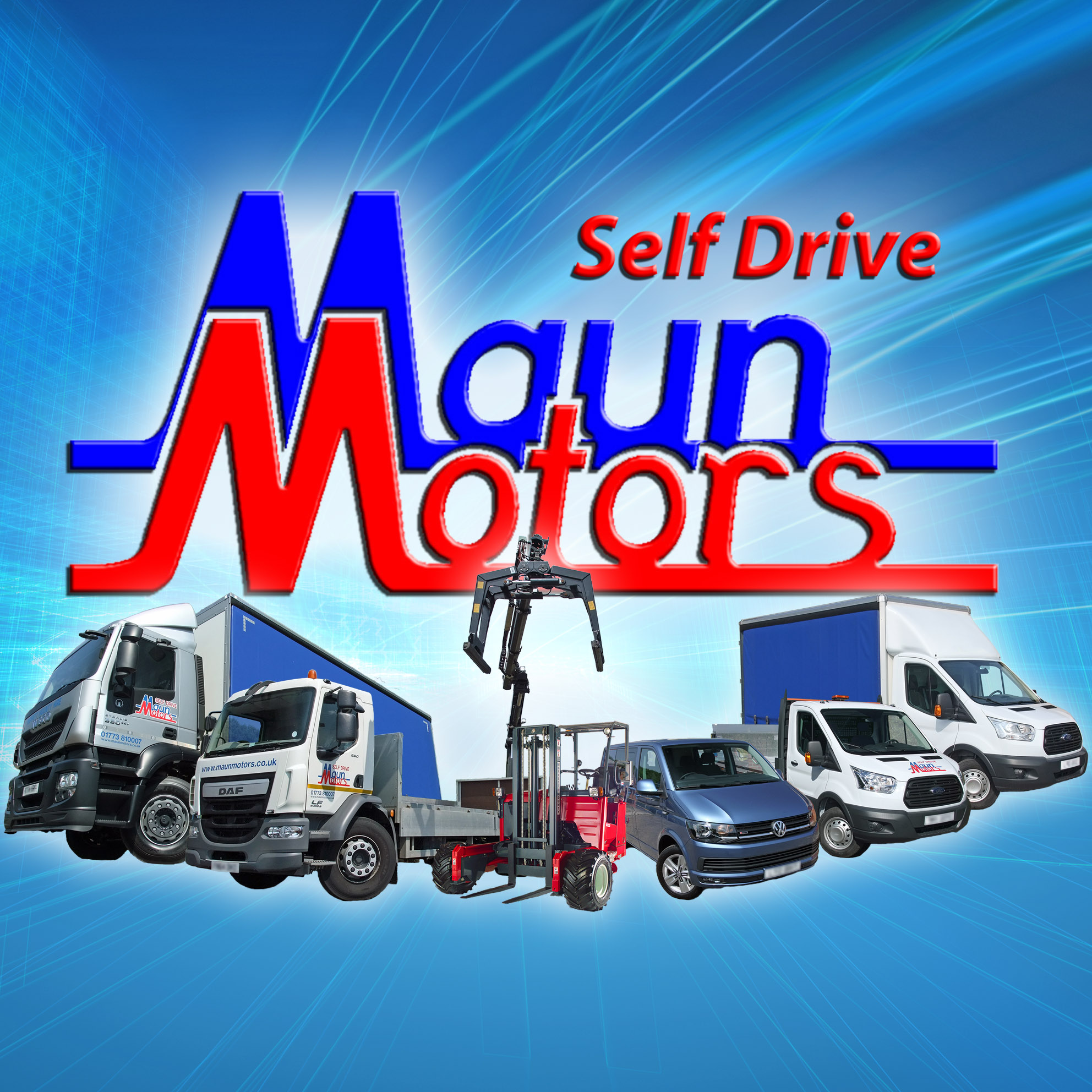 8586b4e9455df7 Maun Motors Self Drive