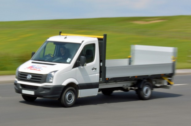 crafter-3T-dropside_02