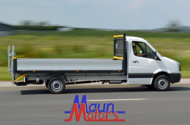 crafter-3T-dropside_09