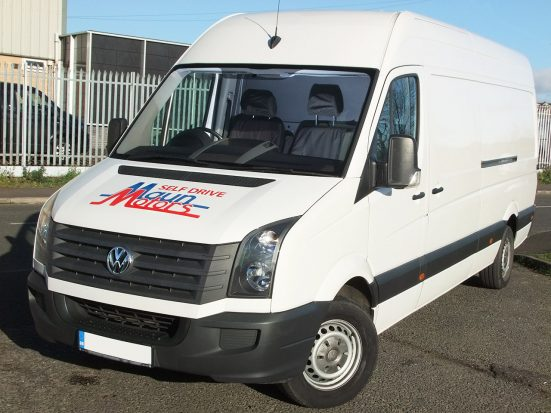 crafter-lwb-panel-van_hire_03
