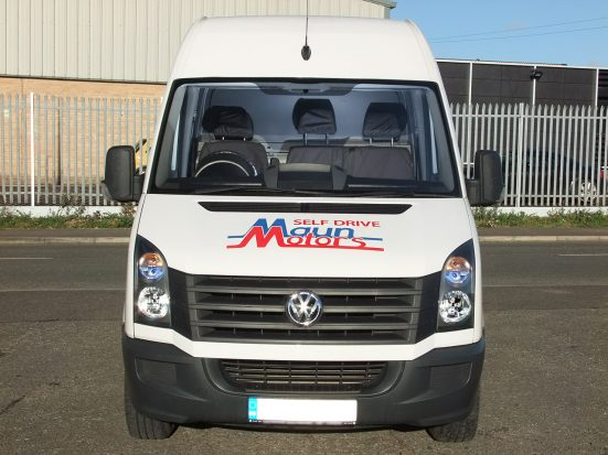 crafter-lwb-panel-van_hire_04