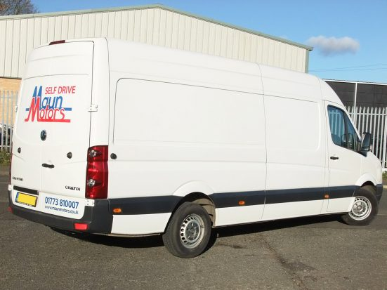 crafter-lwb-panel-van_hire_05