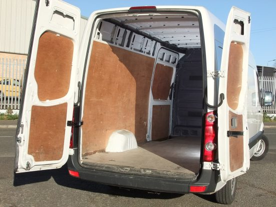 crafter-lwb-panel-van_hire_10
