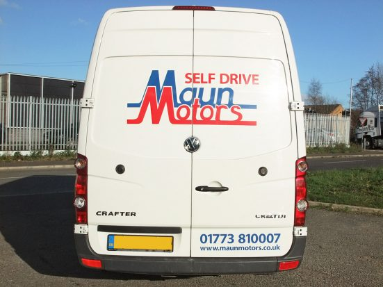 crafter-lwb-panel-van_hire_11