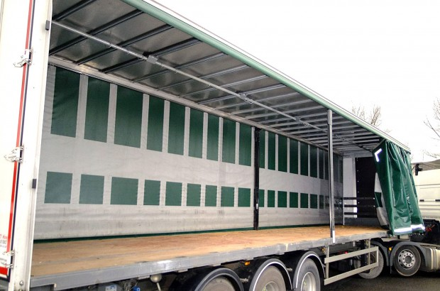 curtainsidetrailer_hire_18a