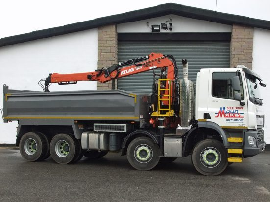 daf-32t-tipper-grab_hire_08b