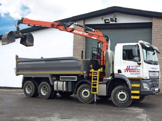 daf-32t-tipper-grab_hire_10b