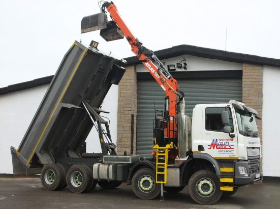 daf-32t-tipper-grab_hire_14b