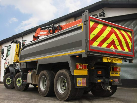 daf-32t-tipper-grab_hire_19b