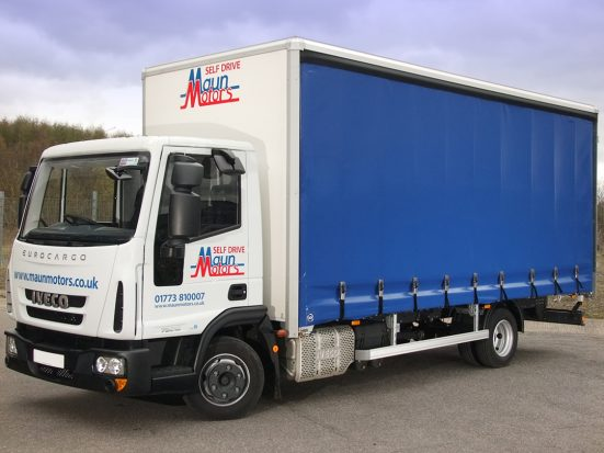 iveco eurocargo curtain day cab HIRE_04