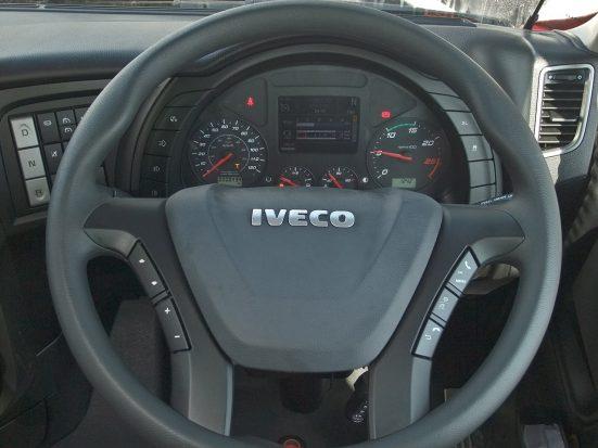 iveco-stralis-tractor-unit-euro6_HIRE_20