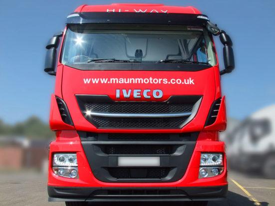 iveco-stralis-tractor-unit-euro6_HIRE_24b