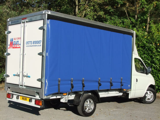 ldv-v80-curtain-side_hire_05