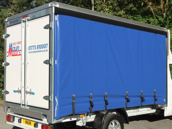 ldv-v80-curtain-side_hire_07