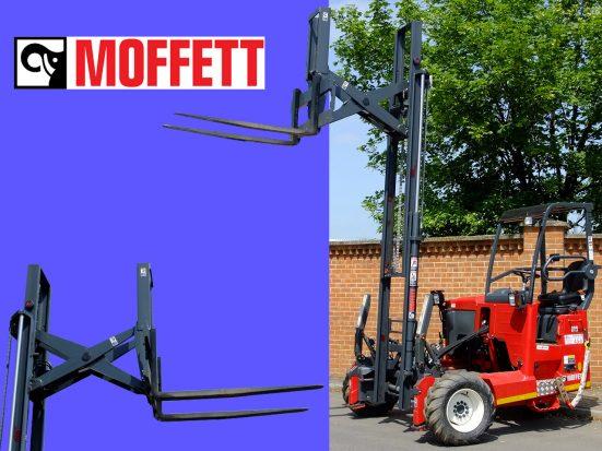moffett-m5-pantograph_HIRE_09c