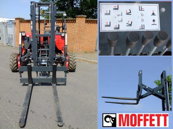 moffett-m5-pantograph_HIRE_12