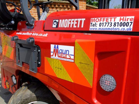 moffett-m5-pantograph_HIRE_17