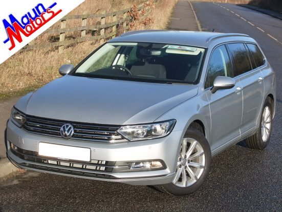 new-passat-estate_hire_03a