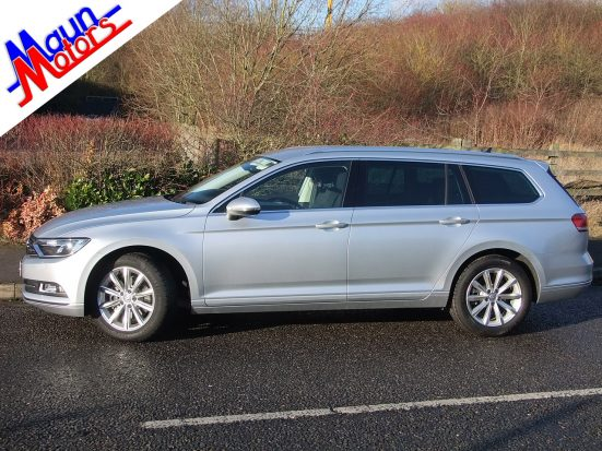 new-passat-estate_hire_05a