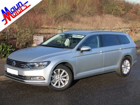 new-passat-estate_hire_06a