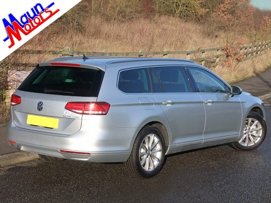 new-passat-estate_hire_07a