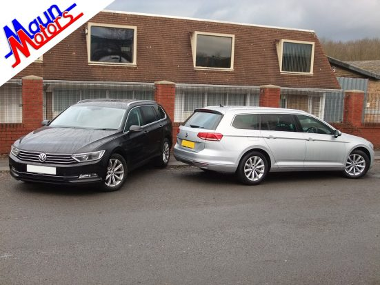 passat-estates_hire_08a
