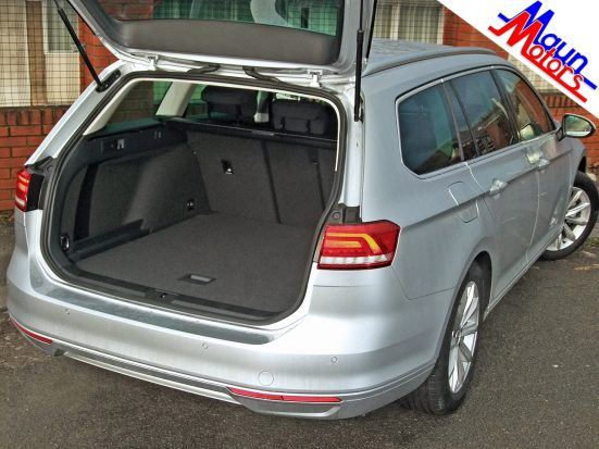 passat-estates_hire_24a