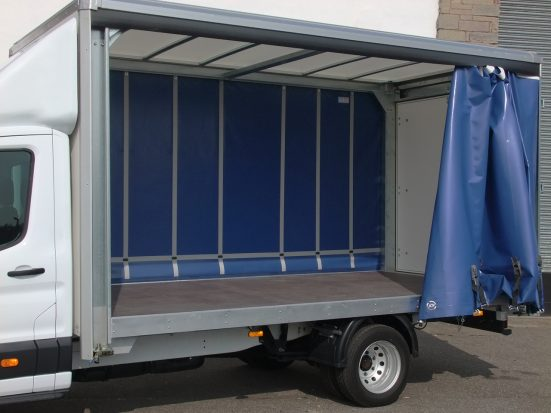 transit-curtain_hire_07