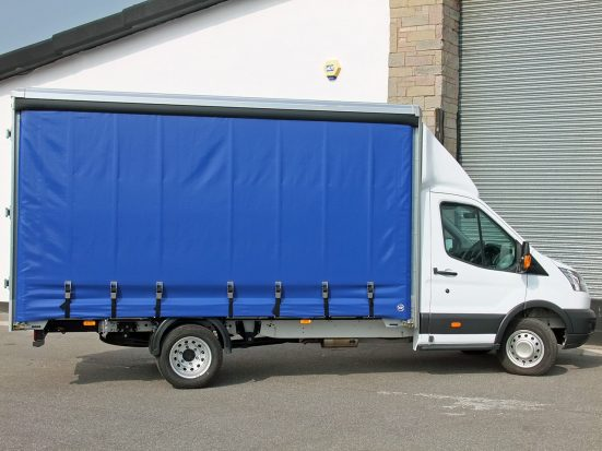 transit-curtain_hire_12b