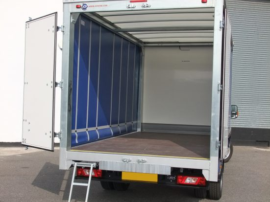 transit-curtain_hire_15