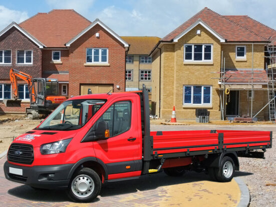 transit-l5-dropside-red-logo_hire_01b_S_cut out