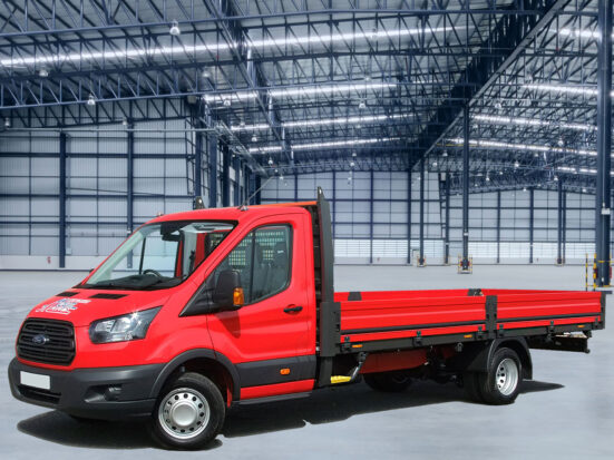 transit-l5-dropside-red-logo_hire_01c_S_cut out