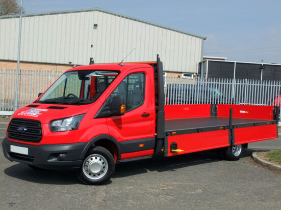 transit-l5-dropside-red-logo_hire_04_S