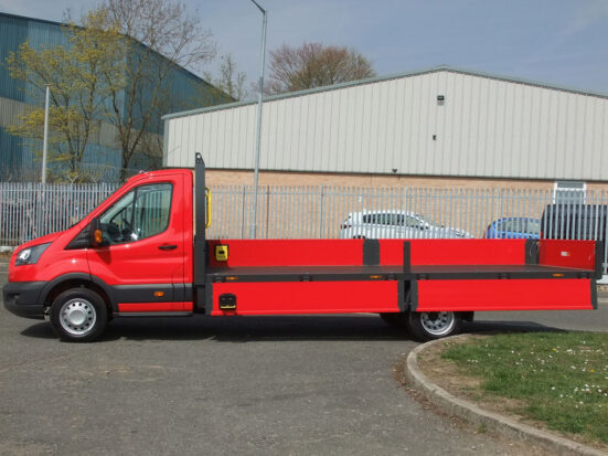transit-l5-dropside-red-logo_hire_06_S
