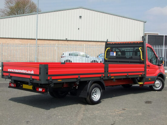 transit-l5-dropside-red-logo_hire_15_S