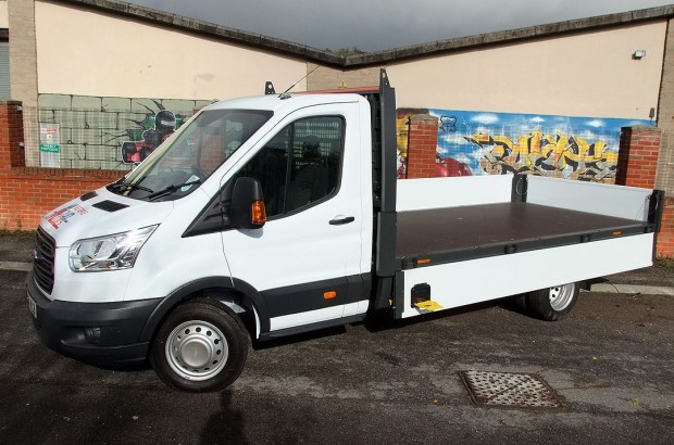 transit-mk8-dropside-one-stop_hire_vlb_02a